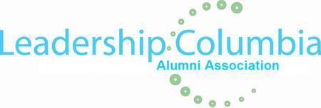 Leadership Columbia-LCAA Canoe & Cookout
