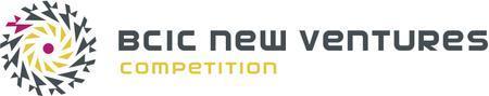 BCIC-New Ventures Golf Tournament
