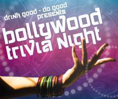 Bollywood Trivia Night