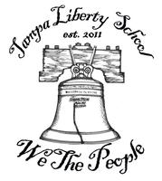 Tampa Liberty School