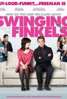 Swinging with the Finkels - Script to Screen