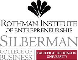 Distinguished Entrepreneurial Lecture: Jeff Hoffman,...