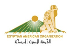 Egyptian American Organization