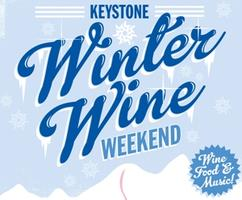 Keystone Winter Wine Weekend 2013 Saturday and Sunday, Feb....
