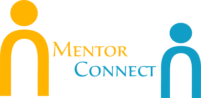 The Mentor Connect