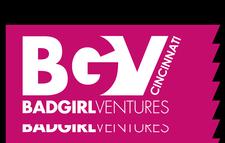 Bad Girl Ventures - Cincinnati logo