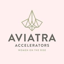 Aviatra Accelerators - Northeast Ohio logo