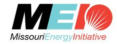 Missouri Energy Initiative Board of Directors