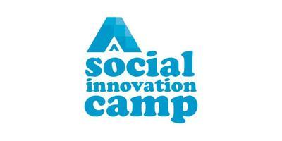 Social Innovation Camp ideas evening @ The Bath Street...