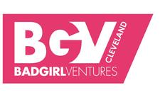 Bad Girl Ventures Northeast Ohio logo