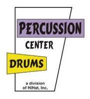 Josh Dekaney Brazilian Percussion Workshop/Drum Circle