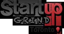 Startup Grind Toronto Hosts Marc Garneau