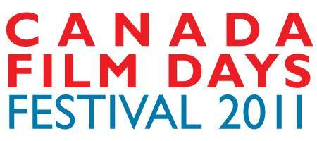 Canada's Top Ten Shorts - Part 2: Tuesday May 10th,...