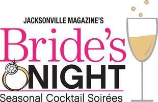 Bride's Night - Summer 2011