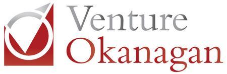 Venture Okanagan Spring 2013 Investors Forum