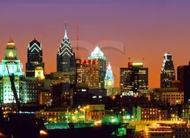 TCE Greater Philly Career & Biz Mingle in Center City!...