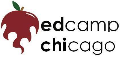 EdCamp Chicago