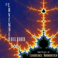 The Lavender Railroad