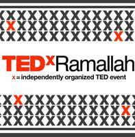 TEDxRamallah: Seattle Live Viewing Event