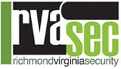 RVAsec Conference