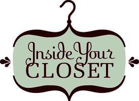 Inside Your Closet - Fall 2011