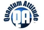 Quantum Attitude Webinar An Opportunity You Can't Miss