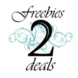 Freebies2Deals Coupon Conference: May 14th at 10:00am