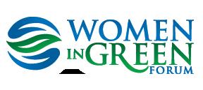 Women In Green Forum 2011