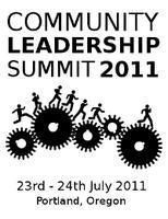 Community Leadership Summit