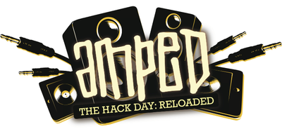 Amped Unplugged HTML5 hackday