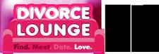 DivorceLounge.com logo