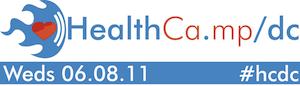 HealthCa.mp/dc/2011