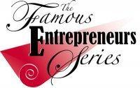 Famous Entrepreneurs Series (FES) May 17th Seth Godin