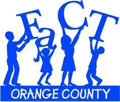 2011 FaCT Spring Symposium: Exploring Protective...