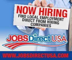 Atlanta Career Expo Presented by JobsDirectUSA.com