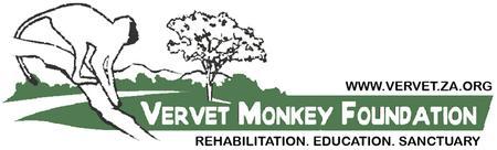Vervet Monkey Foundation Official Re-union & 20th...
