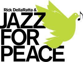 Rick DellaRatta and Jazz for Peace perform in Manhattan...