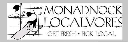Monadnock Localvore Backyard Chickens Workshop