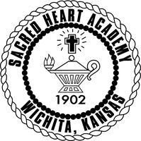 Sacred Heart Academy Class of 1961 - 50th Anniversary...