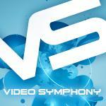 Video Symphony's Career Preview Day-May 14th