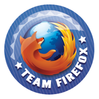 Còctel Web (festa Firefox 4) @ Wikilounge, BCN