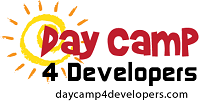 Day Camp 4 #5: Public Speaking for Developers...