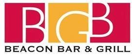 Beacon Sky Bar | Sneak Peek Party