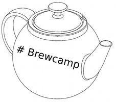 Brewcamp2.0 The Second Pot