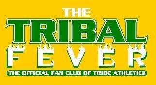 Official Tribal Fever Membership 2011-2012