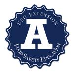 HACCP - WDC / USU Extension