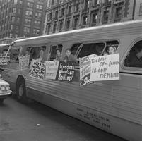 Free Film Screening: Freedom Riders