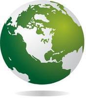 Event Greening 101