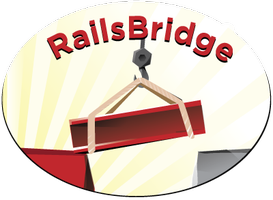 RailsBridge NYC 2011 (RoR for women!) May 7th - OSX...