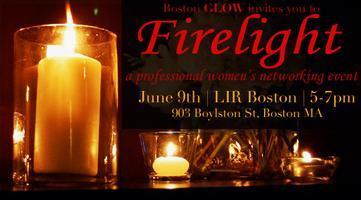 Firelight: A Women's Networking Event
